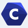 Coral (cryptocurrency)