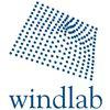 Windlab Systems