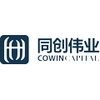 Cowin Capital