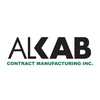 ALKAB Contract Manufacturing, Inc.