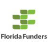 Florida Funders