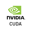 CUDA (Compute Unified Device Architecture)