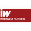 InterWest Partners