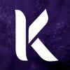 Kelp (trading bot)