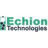 Echion Technologies Ltd