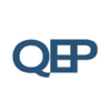 Qualitas Equity Partners
