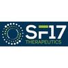 SF17 Therapeutics