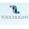 TouchLight