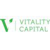 Vitality Capital