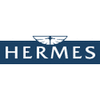 Hermes Private Equity