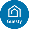 Guesty
