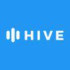 Hive (machine learning company)
