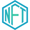 Non-fungible token (NFT)