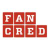 Fancred