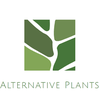 Alternative Plants
