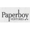 Paperboy Ventures