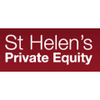 St Helen's Private Equity