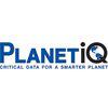 PlanetIQ