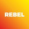 Rebel (company)