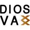 DIOSynVax