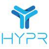 HYPR ( company)