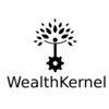 WealthKernel