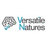 Versatile Natures