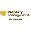 Property Management (company)