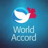 World Accord