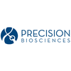 Precision BioSciences
