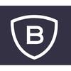 Bienville Capital Management