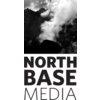North Base Media
