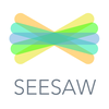Seesaw (Company)