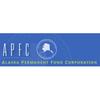Alaska Permanent Fund
