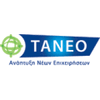 TANEO fund
