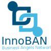 InnoBAN | Business Angels Network