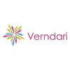 Vernardi