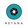 Retana (company)