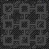 Blockchain interoperability