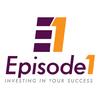 Episode 1 Ventures