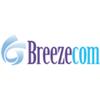 Breezecom