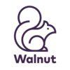 Walnut (company)