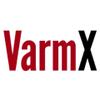 VarmX