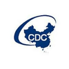China Center for Disease Control