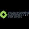 Industry Ventures