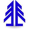 Aspen (company)