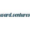 Ward.ventures
