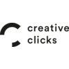Creative Clicks B.V.