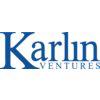 Karlin Ventures