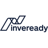 Inveready Technology Investment Group